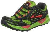 Brooks Women's Cascadia 7 Trail Running Shoes