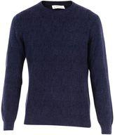 Dondup Knit