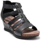 Rockport Shona Gladiator Sandal