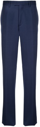 Cerruti Tailored Suit Trousers