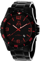 Jivago JV6115 Men's Ultimate Watch