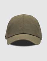 Stampd | BLS Textured Cap