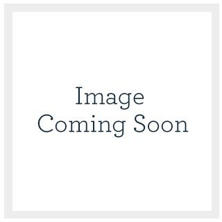 Merrell Wool Clog - Juno