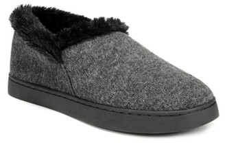 Dr. Scholl's Cozy Madison Slipper