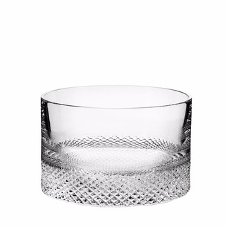 Richard Brendon Diamond Ice Bucket