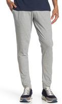 Slate & Stone Jogger Lounge Pants