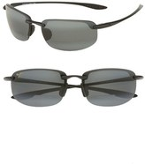 Maui Jim 'Ho'okipa - PolarizedPlus ® 2' Reader Sunglasses