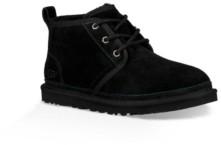 Neumel Ugg Boots   Shop the world's