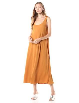 Rachel Pally Women's Pucker Rayon Fiona Dress
