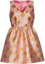 Manoush Short dresses - Item 34809466