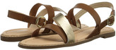 Dr. Scholl's Tyndale Original Collection