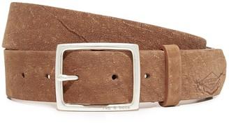 Rag & Bone Rugged Belt