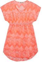 Asstd National Brand Girls Dress-Big Kid
