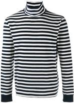 Our Legacy striped jumper