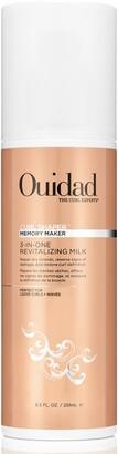 Ouidad Curl Shaper Memory Maker 3-in-One Revitalizing Milk