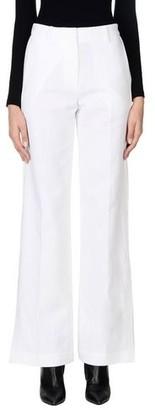Calvin Klein Collection Casual pants
