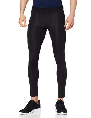 Iris & Lilly Firefly Legging Sports Tights