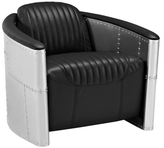 Modway Visibility Lounge Chair
