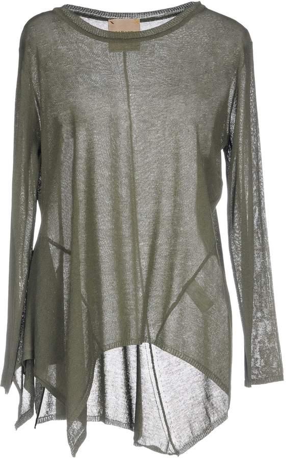 Garage Nouveau Sweaters - Item 39831756QG