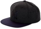 American Needle Star Child NY Yankees Snapback Hats