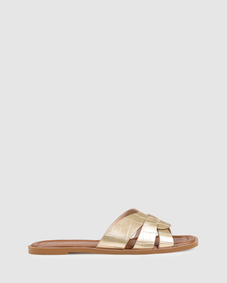 Verali - Women's Sandals - Glam - Size One Size, 37 at The Iconic
