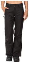 The North Face Sally Pant