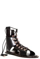 Ivy Kirzhner Skylar Cutout Sandal
