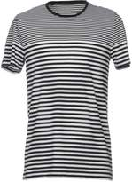 Boss Black T-shirts - Item 12096558