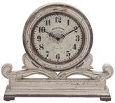 Harland Table Clock