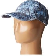 Billabong Beach Club Hat Baseball Caps