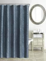 Waterford Esmerelda Shower Curtain
