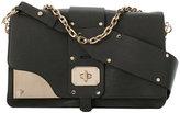 Versace Stardust shoulder bag