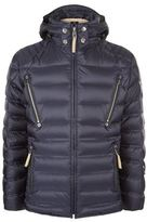Bogner Jari Down Ski Jacket