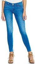 Levi's 535TM Denim Super Skinny Stretch Denim Jeans
