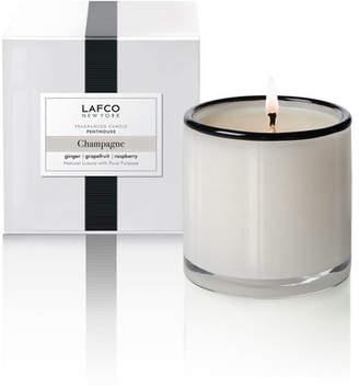 Lafco Inc. Champagne Signature Candle Penthouse