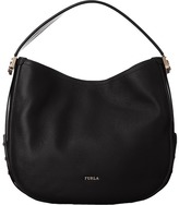 Furla Luna Medium Hobo Hobo Handbags