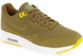 Nike 'Air Max 1 - Ultra Moire' Sneaker (Women)