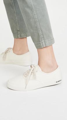SeaVees Legend Seachange Sneakers