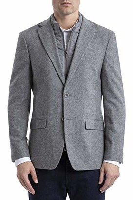 Tommy Hilfiger Men's Classic Heritage Blazer