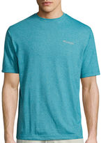 Columbia Pacific Ridge Short-Sleeve Tee