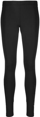 Nike Stretch Jersey Leggings