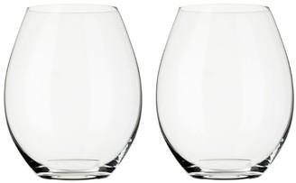 Riedel Big O Syrah Glasses (Set of 2)