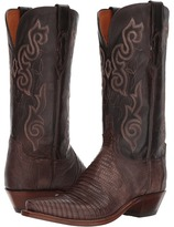 Lucchese KD4006.54 Cowboy Boots