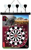 NFL Magnetic Dart Set