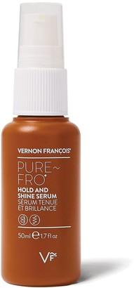 Vernon François Pure Fro Shine Serum