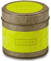 Ulta Illume Pineapple Cilantro Candle
