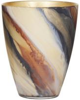 Amalfi by Rangoni Marina Vase 30cm