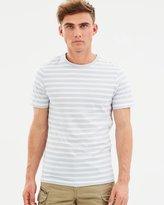 Jack and Jones Casual T-Shirt