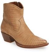 Frye Women's 'Sacha' Short Boot (Women)