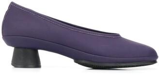 Camper Alright ballerina shoes